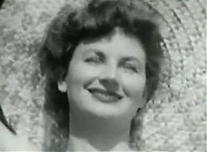 A1NYC 1940 whores  Mature sex video