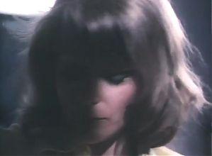 French Shampoo - 1978