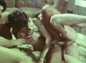 Mixed Meat Sandwich (1970)