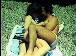 greek classic xeskisteme 1985