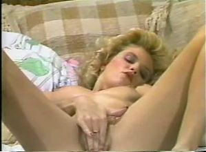 Backdoor Summer 2 (1989)