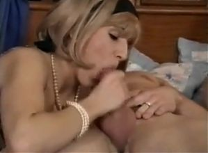 Great Cumshots 92