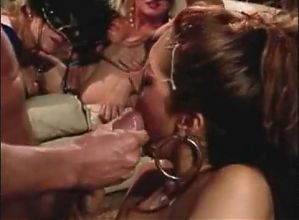 SH Retro Great Cumshot ,Anbody Name Of The Movie