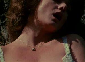 Satisfactions (1982) FULL VINTAGE MOVIE
