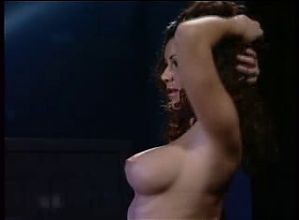 Orgy With Sophia Ferrari And Helen Duval