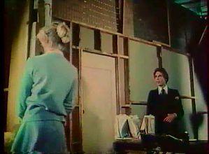 Classic U.S : Hot Lunch (1978)