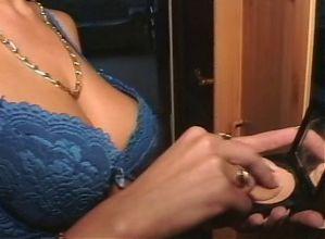 Mein privater sexfilm 1