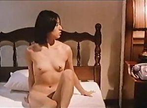 Day Dream - Kyoko Aizome - Part 1