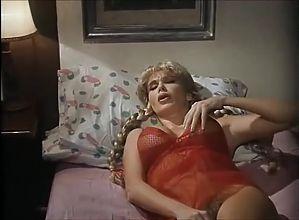 Retro masturbation