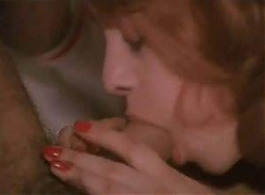 Lulu's Talking Ass (1986)