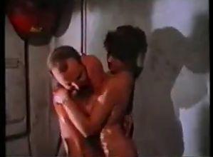 Reifeprufung inder Sex-Schule Full Movie