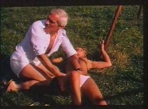 Im Taumel Der Erotik (1978)