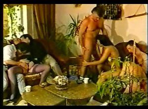 th voyerist aka der voyuer (1991)