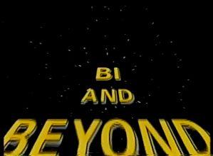 Bi & Beyond 3 Hermaphrodite Liz Anne & Hermaphrodite Dorian