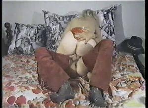 Vintage porn (1980)