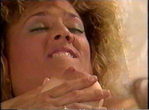 Naughty Neighbors (1986)