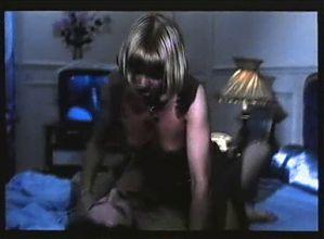 Diane Dubois Classic (1978) Full Movie