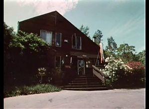 Summer Camp Girls (1983) Full Movie