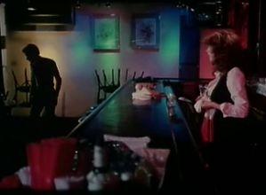 KAY PARKER, LAURA LAZARE-1982