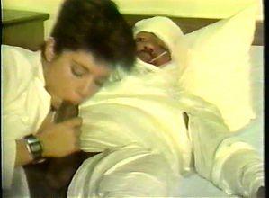 Piece of Heaven (1988)