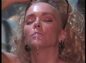 Erotica (1992)
