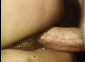 Retro porn 6