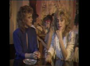 Club Ecstasy - 1986