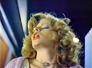Vintage Lisa Deleeuw Hillary Summers Hairy Porn
