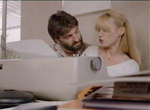 Marilyn Jess Classic (1980) Full Movie