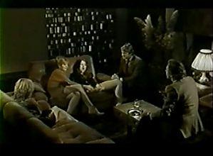Danoises (1983) Full Movie