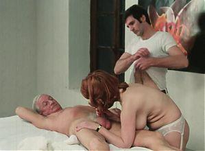 Massage Guru
