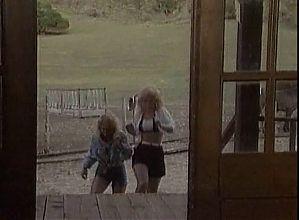 Beaver Ridge - 1991