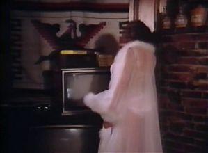 70's vintage porn 12