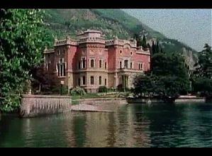 Grand Hotel de Paris 1971 (Clip 2)