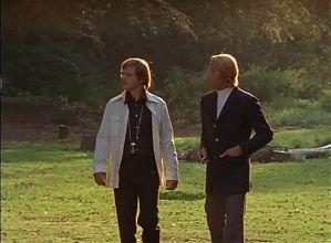 Lasse Braun Classic (1977) Full Movie