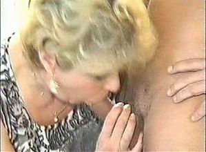 Vintage.Dirty old some milfs