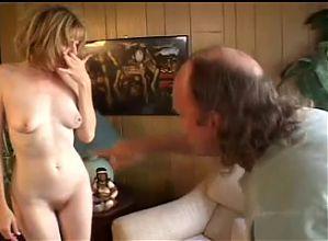 Classic Vintage Sex Scene 001
