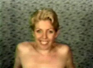 Cum in my cunt (08)