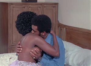 Black Love (1971)