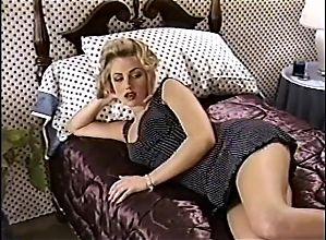 Jacqueline Lovell aka Sara St James