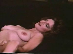ROSE MARIE-1983
