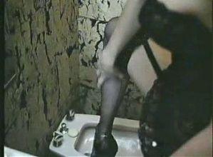 Paris Telefon 666 (1979) - Full Movie
