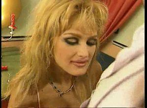 Eva Henger - Finalmente Pornostar (1997)
