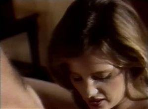 Jody Swafford - Open Up Tracy