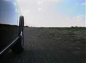 ALH976
