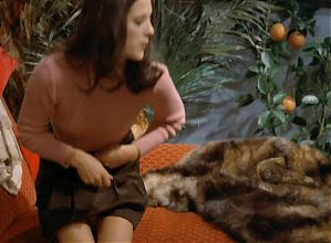 Tempting Roommates aka Self Service Girls (1974) full movie