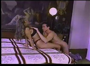 One of porns finest women 23A