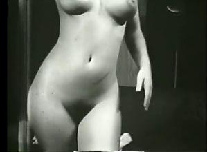 vintage kink