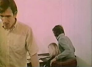 Lonesome Housewife - 1973