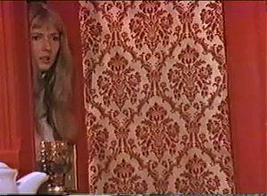 Oh Fanny (1973)